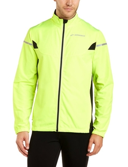 Brooks - Essential Run Nightlife Jacket
