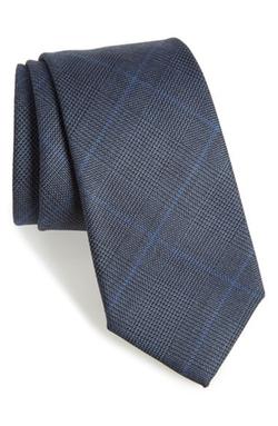 Gitman - Wool Tie