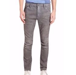 G-Star Raw - 5620 3D Slim Fit Jeans