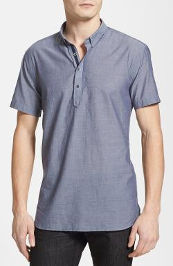 Bespoken  - Slim Fit Polo Shirt