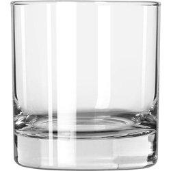 Libbey - Rocks Glasses