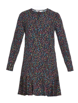 Diane Von Furstenberg - Leanne Dress