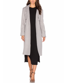 The Fifth Label - Paint Palette Coat