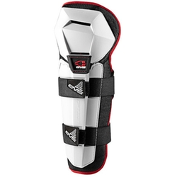 EVS - Youth Option Knee Pads