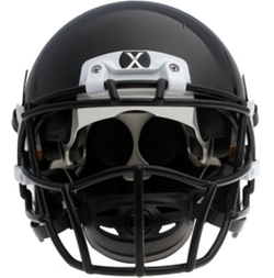 Xenith - Youth X2E Football Helmet