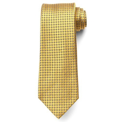 Arrow - Square Solid Tie