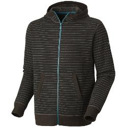 Mountain Hardwear  - Melbu Stripe Hoodie