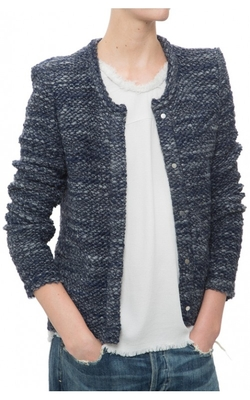 IRO - Carene Jacket