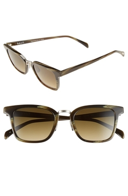 Salt - Polarized Sunglasses