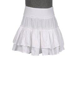 Jodhpur - Skirt