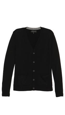 Rag & Bone  - Abingdon Cardigan
