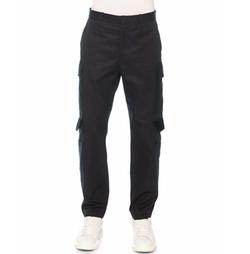 Alexander McQueen - Cargo Pants