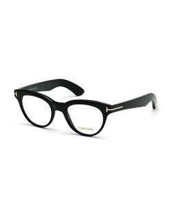 Tom Ford  - Cat Eye Optical Frames Glasses