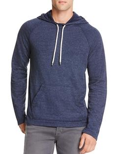 Splendid  - Pullover Hoodie