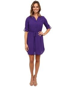 Brigitte Bailey  - Bell Dress