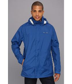 MARMOT - PreCip Jacket Tall