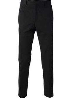 Givenchy - Slim Tailored Trouser