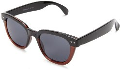 A.J. Morgan - New School 53512 Wayfarer Sunglasses