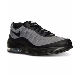 Nike - Invigor Premium Running Sneakers