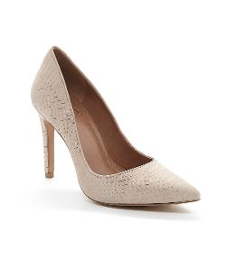 Vince Camuto  - Westin Pointed-Toe Pumps