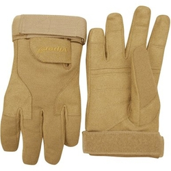 Viper Security United Kingdom  - Special Ops Glove