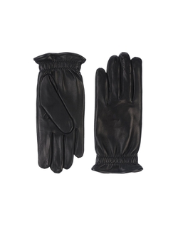 Orciani - Leather Gloves