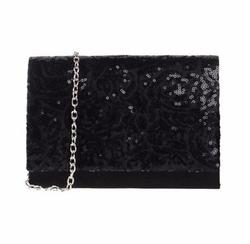 Marina Galanti - Sequin Handbag