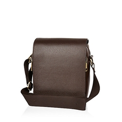 River Island - Structured Cross Body Bag