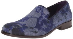 Robert Graham - Prince Slip-On Loafers