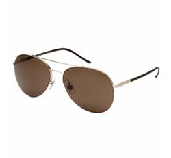 Giorgio Armani - AR6002 Sunglasses