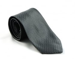 Anto Beverly Hills - Small Zig Zag Tie