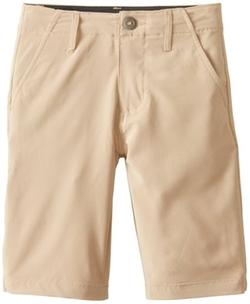 Volcom - Frickin Shorts