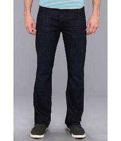 7 For All Mankind  - Luxe Performance Brett Modern Bootcut