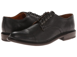 Frye Jack - Oxford Shoes
