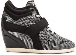 Ash - Bebop Sneaker