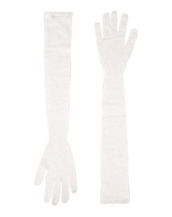 Gentryportofino - Lightweight Gloves