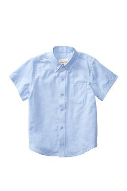 Sovereign Code  - Temple Short Sleeve Shirt