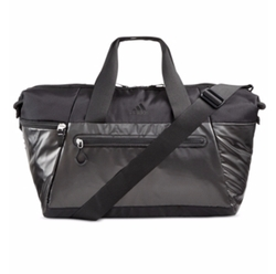 Adidas - Studio Duffle Bag