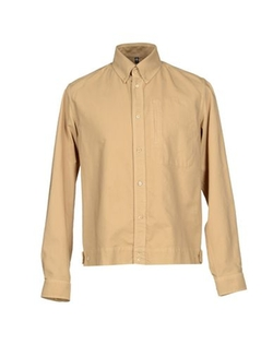 Dondup - Button Down Shirt