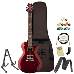PRS - Metallic Electric Guitar