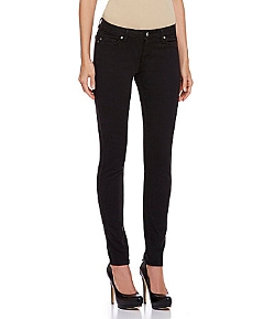 Michael Michael Kors - Skinny Jeans