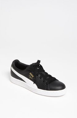 Puma  - Clyde Sneaker