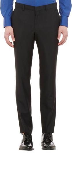 E Tautz   - Classic Trousers