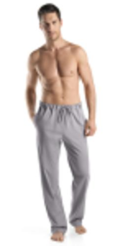 Hanro of Switzerland - Night and Day Knit Lounge pant