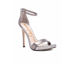Sam Edelman - Eleanor Heel Sandals