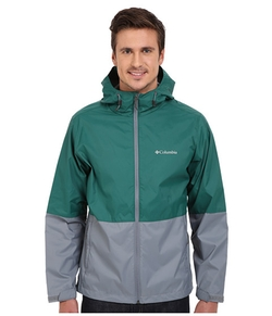 Columbia - Roan Mountain Jacket