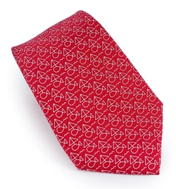 Vineyard Vines - Sailfish Tie