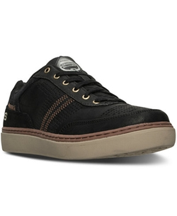 Skechers - Lomax Casual Sneakers