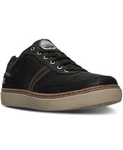 Skechers - Lomax Casual Sneakers