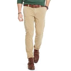 Ralph Lauren - Slim Fit Cargo Pant
